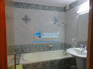 Apartament de inchiriat, București (judet), Bulevardul Lacul Tei - Foto 7