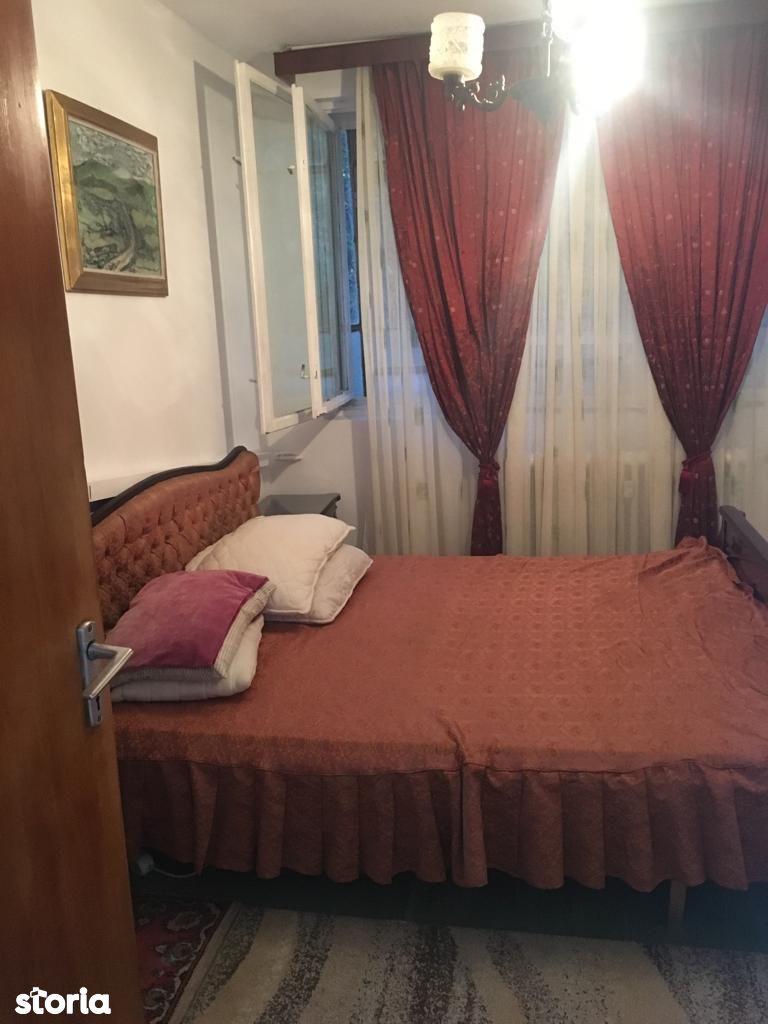 Apartament de inchiriat, București (judet), Bulevardul Iuliu Maniu - Foto 1