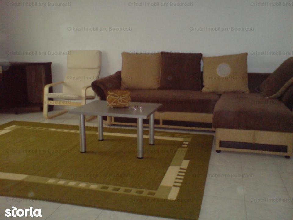 Apartament de inchiriat, Bucuresti, Sectorul 3, Vitan - Foto 4