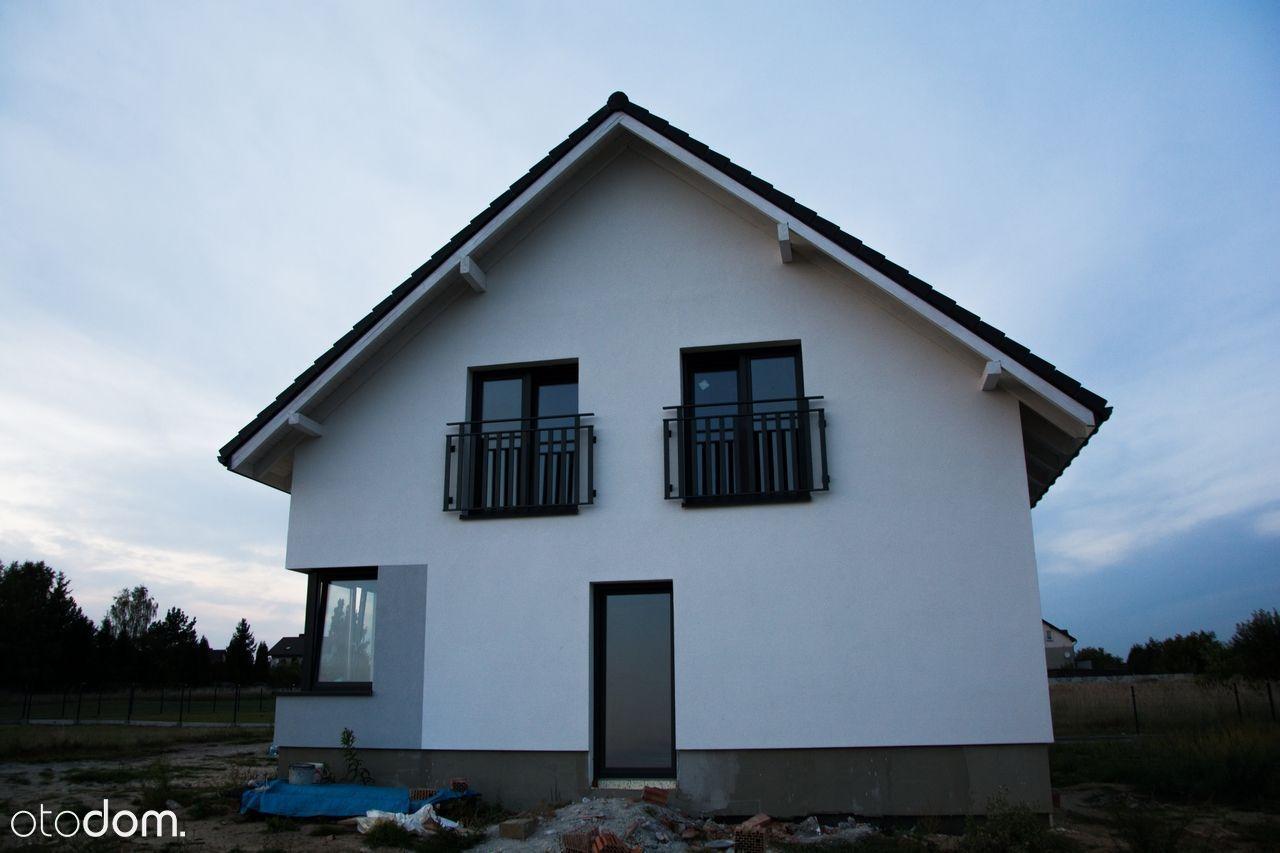 Dom na sprzedaż, Miasteczko Śląskie, tarnogórski, śląskie - Foto 3