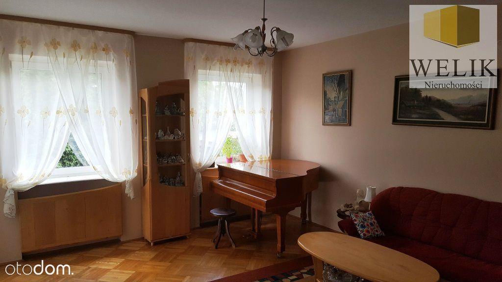 Dom na sprzedaż, Biała Podlaska, lubelskie - Foto 10
