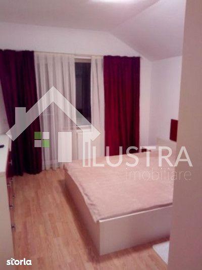 Apartament de vanzare, Cluj (judet), Strada Trifoiului - Foto 8