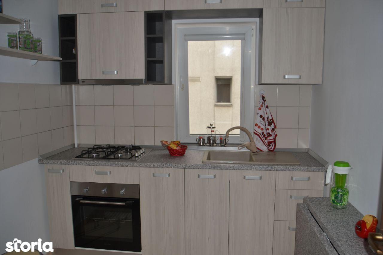 Camera de inchiriat, Bucuresti, Sectorul 6, Pacii - Foto 5