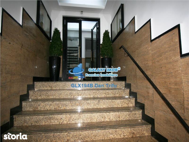 Birou de inchiriat, București (judet), Strada Vasile Lascăr - Foto 13