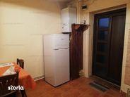 Apartament de vanzare, Cluj (judet), Strada Ion Popescu Voinești - Foto 8