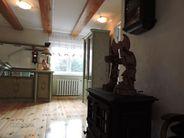 Dom na sprzedaż, Poznań, Dębiec - Foto 9