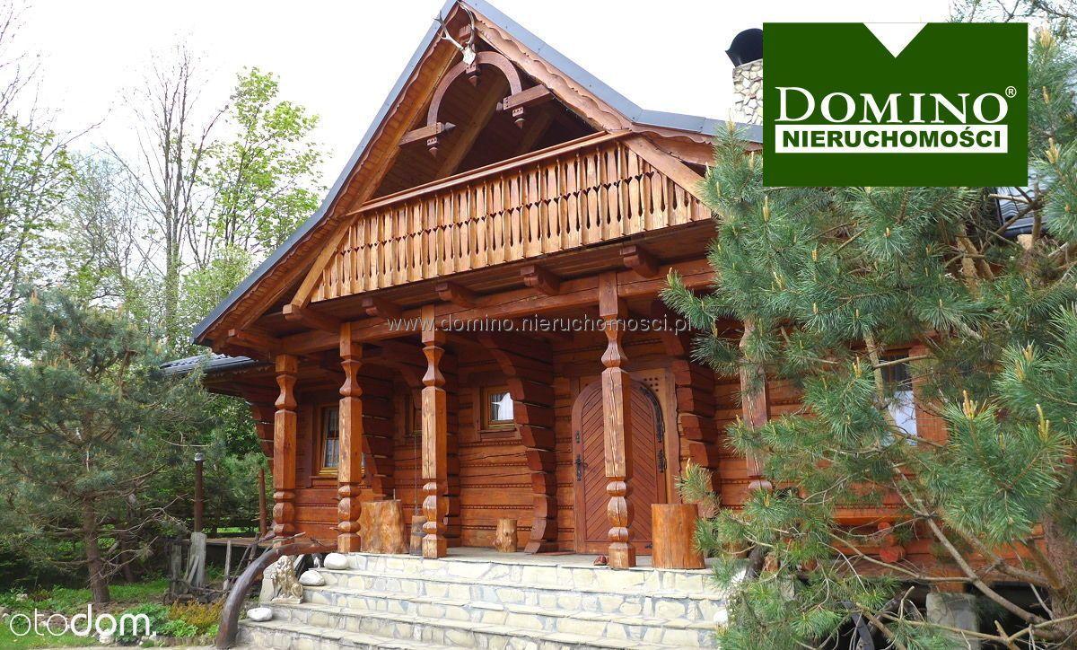 Dom na sprzedaż, Koniaków, cieszyński, śląskie - Foto 7
