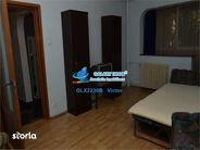 Apartament de vanzare, București (judet), Strada Râul Doamnei - Foto 1