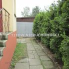Dom na sprzedaż, Sosnowiec, Bór - Foto 2