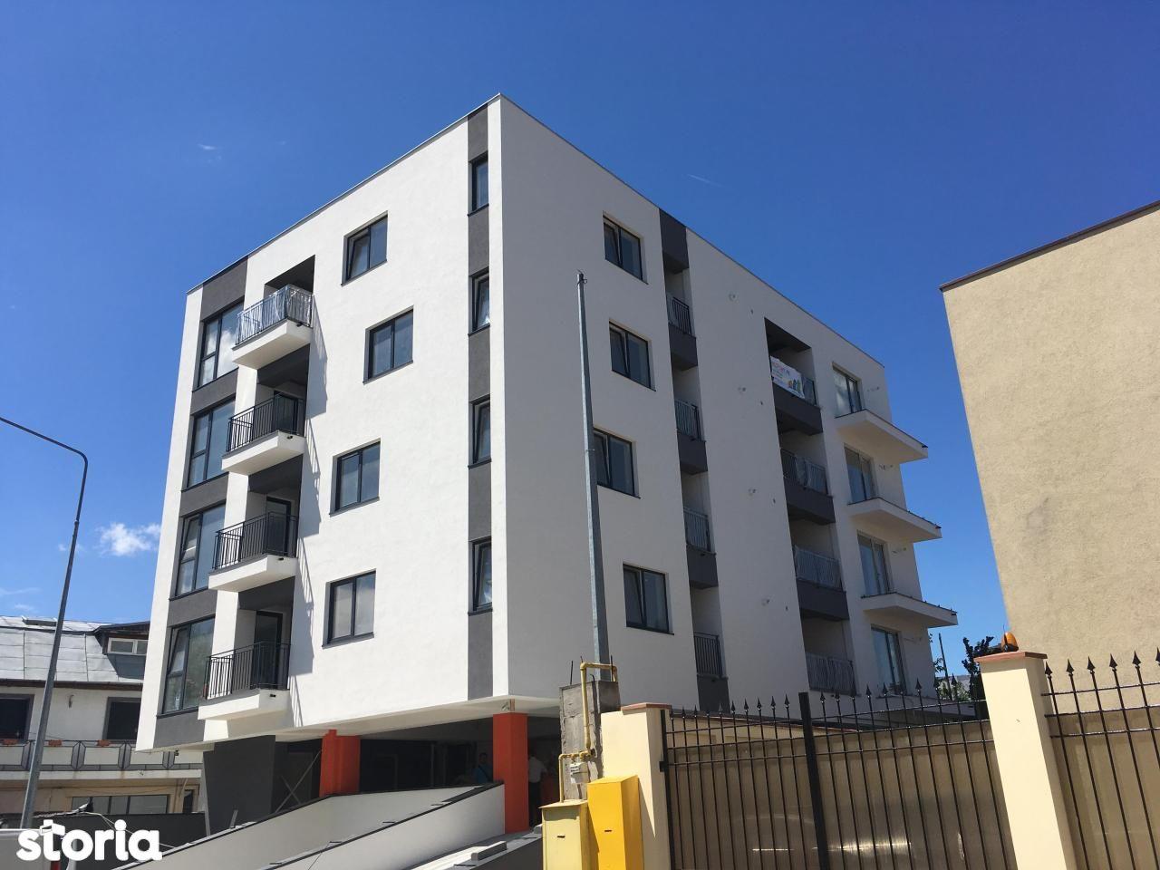 Apartament de vanzare, Bucuresti, Sectorul 5, Ghencea - Foto 8