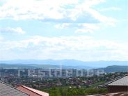 Teren de Vanzare, Cluj-Napoca, Cluj, Iris - Foto 1