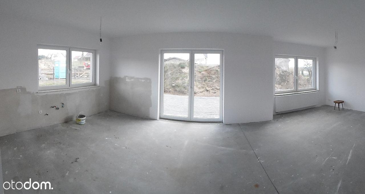 Dom na sprzedaż, Kiełpino, kartuski, pomorskie - Foto 7