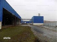 Birou de vanzare, Mureș (judet), Ideciu de Jos - Foto 5