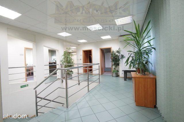 Lokal użytkowy na sprzedaż, Bielawa, piaseczyński, mazowieckie - Foto 2