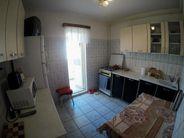 Apartament de vanzare, Sibiu, Central - Foto 3