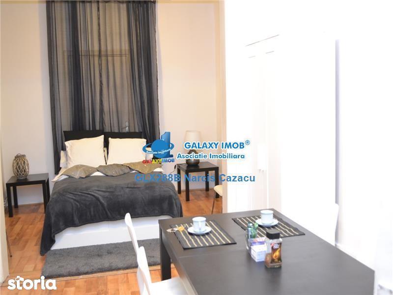 Apartament de vanzare, București (judet), Strada Episcopiei - Foto 3