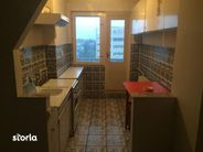 Apartament de vanzare, Mureș (judet), Aleea Carpați - Foto 4