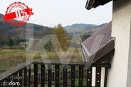 Dom na sprzedaż, Sokolec, kłodzki, dolnośląskie - Foto 5