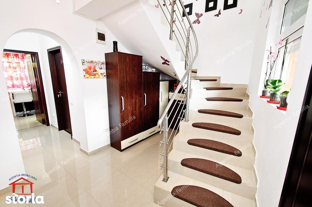 Casa de vanzare, Galati, Micro 14 - Foto 8
