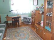 Dom na sprzedaż, Lubin, lubiński, dolnośląskie - Foto 10