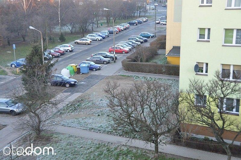 Działka na sprzedaż, Jelenia Góra, dolnośląskie - Foto 7
