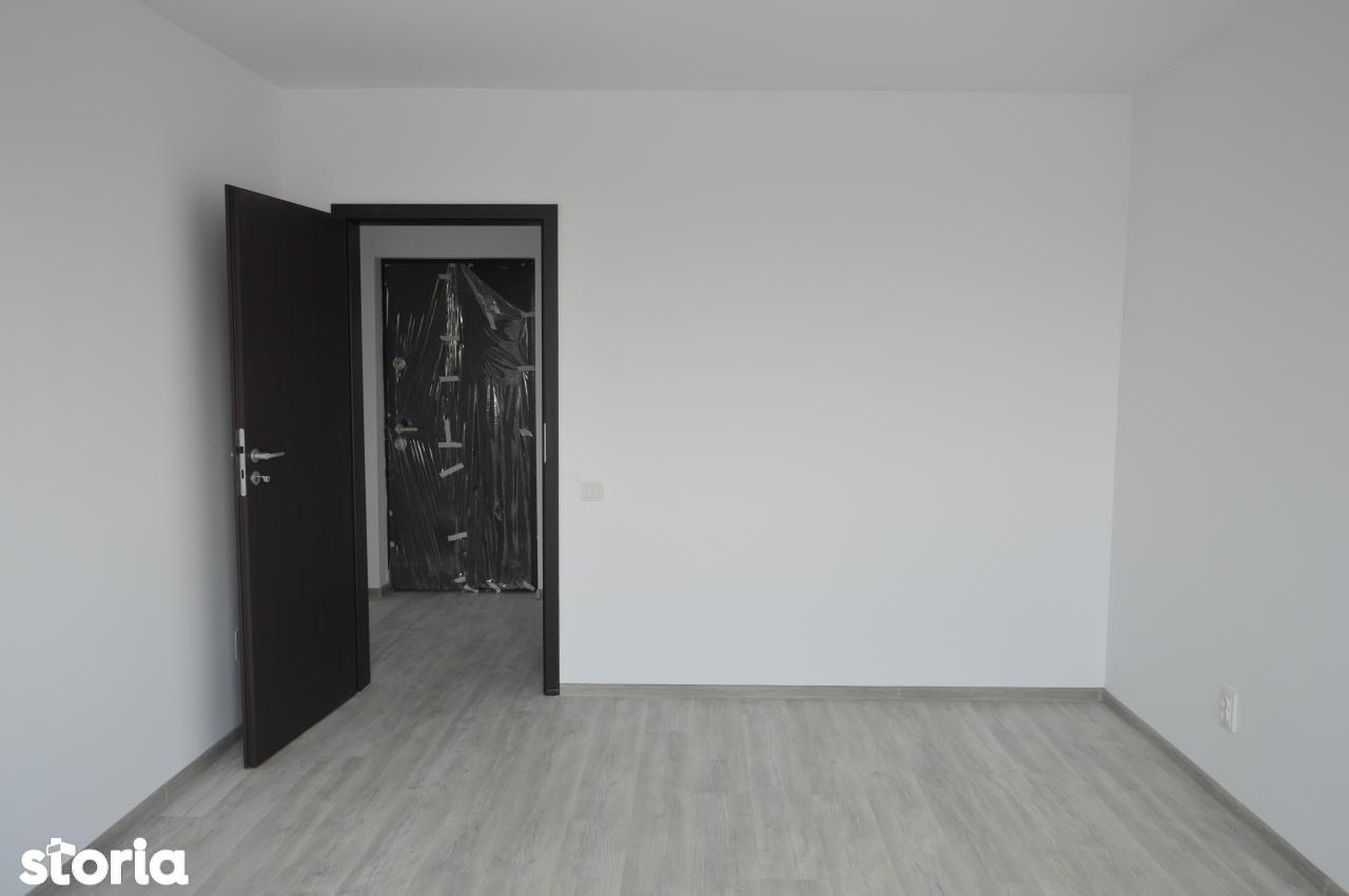 Apartament de vanzare, Ilfov (judet), Strada Atomiștilor - Foto 5