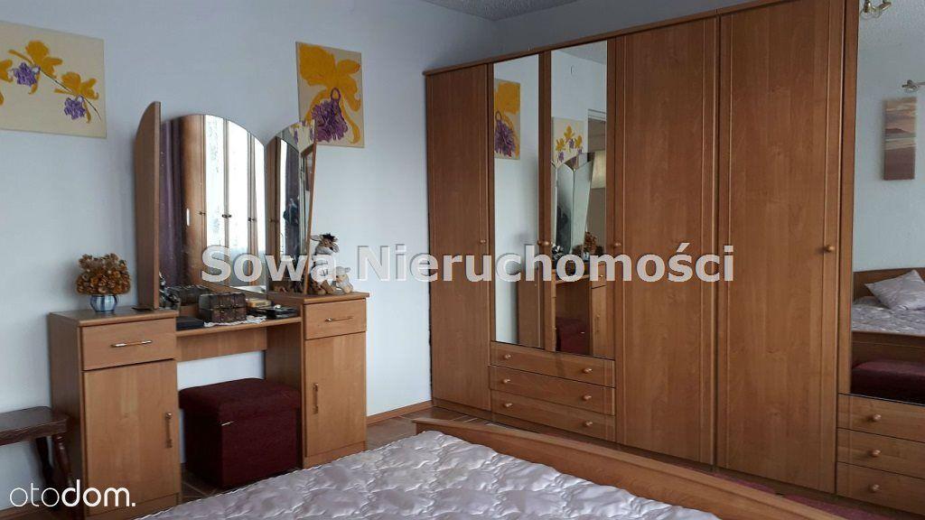 Dom na sprzedaż, Jelenia Góra, Cieplice Śląskie-Zdrój - Foto 4