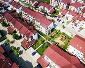 Apartament de vanzare, Sanpetru, Brasov - Foto 5