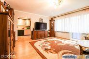 Mieszkanie na sprzedaż, Łomża, podlaskie - Foto 9