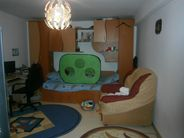 Casa de vanzare, Petrosani, Hunedoara - Foto 5