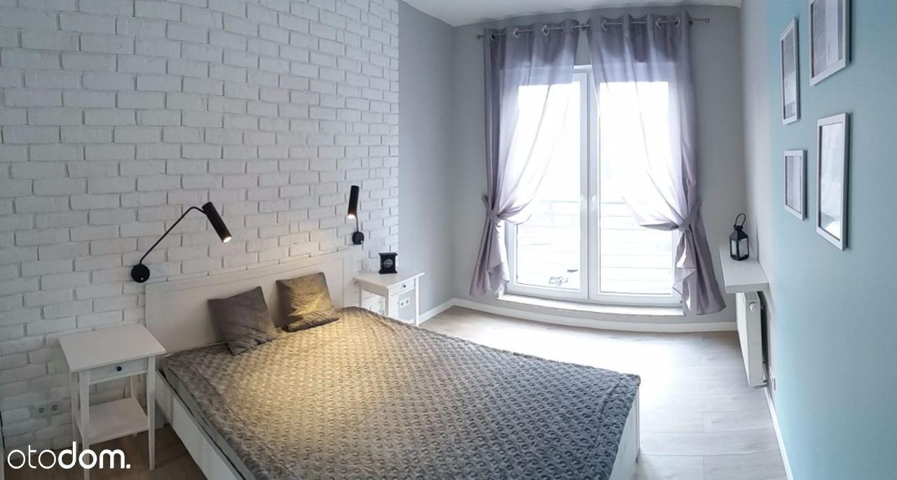 Mieszkanie na wynajem, Katowice, Muchowiec - Foto 8