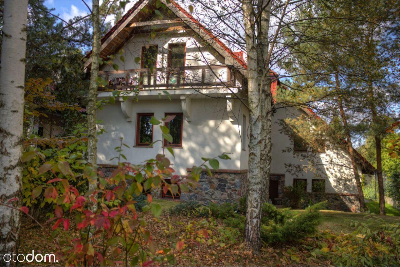 Dom na sprzedaż, Legionowo, Centrum - Foto 12