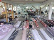 Depozit / Hala de inchiriat, Bihor (judet), Zona Industrială Vest - Foto 1