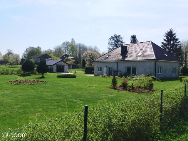 Dom na sprzedaż, Suchorze, bytowski, pomorskie - Foto 4