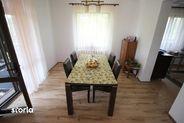 Casa de vanzare, Mureș (judet), Cristeşti - Foto 10