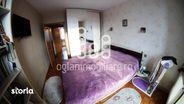 Apartament de vanzare, Sibiu (judet), Strada Rahova - Foto 3