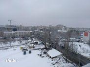 Apartament de vanzare, București (judet), Calea Dudești - Foto 10