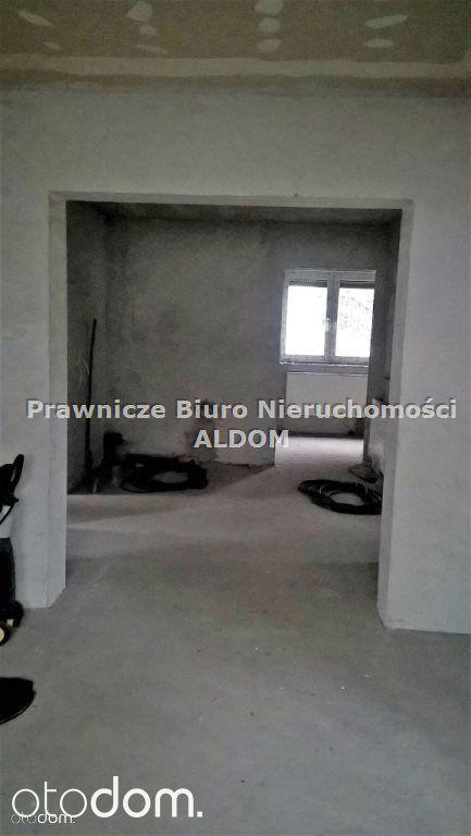 Dom na sprzedaż, Grodziec, opolski, opolskie - Foto 9