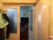 Apartament de vanzare, Neamț (judet), Strada Lămâiței - Foto 2