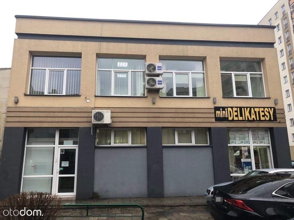 Lokal użytkowy na wynajem, Radom, mazowieckie - Foto 1