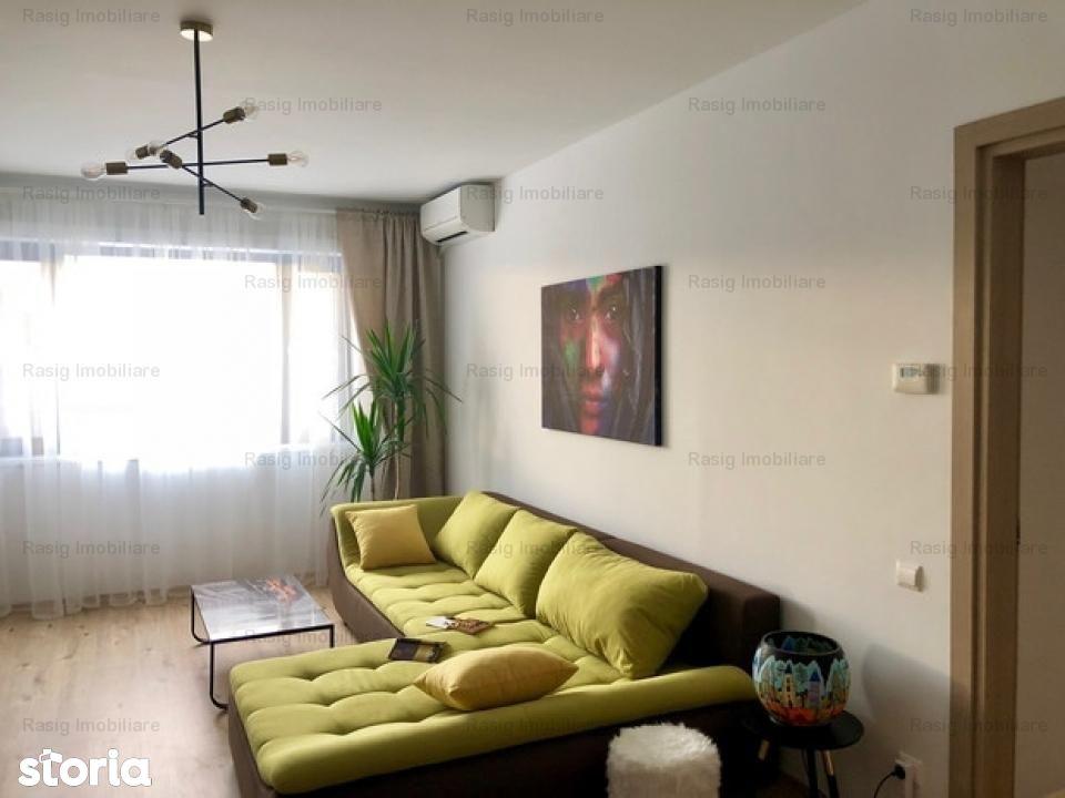 Apartament de inchiriat, București (judet), Drumul Pădurea Pustnicu - Foto 2