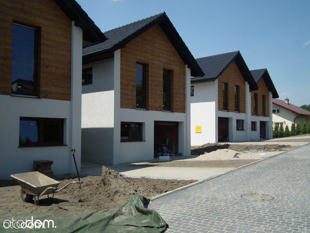Dom na sprzedaż, Brzyczyna, krakowski, małopolskie - Foto 3