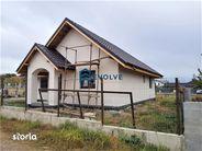 Casa de vanzare, Iași (judet), Breazu - Foto 3