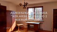 Dom na sprzedaż, Dziekanowice, krakowski, małopolskie - Foto 11