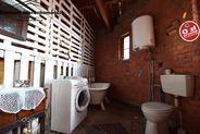 Dom na sprzedaż, Chełmno, chełmiński, kujawsko-pomorskie - Foto 12