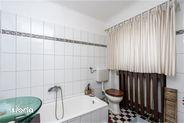 Apartament de vanzare, București (judet), Strada Mântuleasa - Foto 15