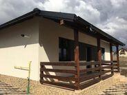 Casa de vanzare, Iasi - Foto 4