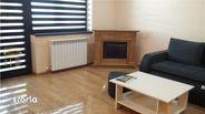 Apartament de inchiriat, Botoșani (judet), Aleea Nouă - Foto 1