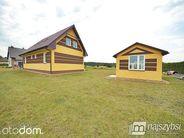 Dom na sprzedaż, Goleniów, goleniowski, zachodniopomorskie - Foto 4