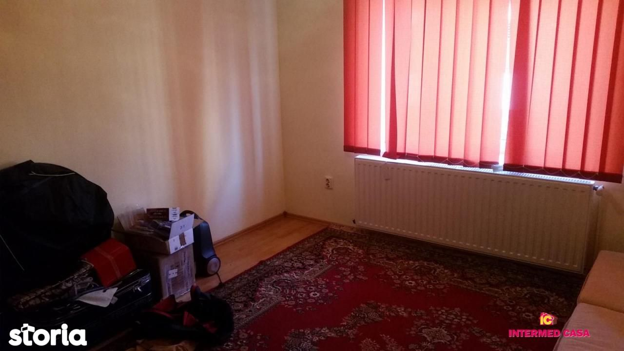 Casa de vanzare, Sibiu (judet), Centru - Foto 20